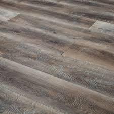 bestlaminate sound heavy sherwood weathered oak spc vinyl