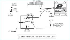 msd 2 step wiring diagram wiring diagram show msd 2 step wiring diagram wiring diagram datasource msd 6al 2 step wiring diagram msd 2 step wiring diagram