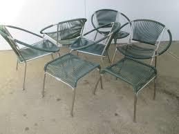 vintage mid century modern patio furniture. Brown Jordan Patio Furniture New Design Ideas Vintage Mid Century Modern