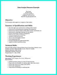 ... Data Analyst Job Description Accenture and Data Analytics Jobs Toronto
