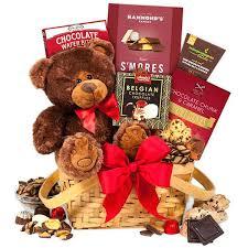 valentine gift baskets valentine gift baskets for mom valentine gift baskets for him valentine gift baskets
