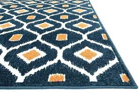 orange and gray rugs impressive orange and gray rugs medium size of blue brown area rug orange and gray rugs