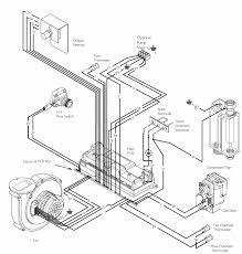 bg potterton precision installation service instructions
