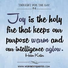 Christian Quotes About Joy Best of Christian Quotes About Joy Google Search Psalm 2424