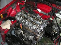 similiar vr6 engine keywords 2001 vw jetta 2 0 engine diagram moreover 2000 jetta vr6 engine