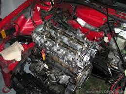 vw vr6 engine diagram vw image wiring diagram similiar vr6 engine keywords on vw vr6 engine diagram