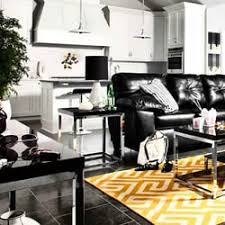 Agreeable Value City Furniture Toledo Oh Also Designing Home
