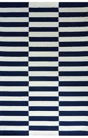 black and white stripe rug stripes on a classic chair black and white striped runner rug