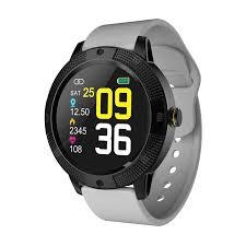 <b>ARMOON Smart Bracelet YH2</b> Heart Rate Android IOS Sleep ...