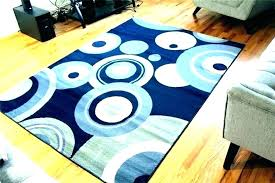 cream and red area rugs blue and tan rug brown red area rugs cream red brown