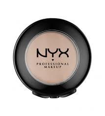 NYX PROFESSIONAL MAKEUP Тени для век Hot Singles Eye ...