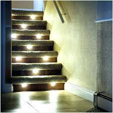 indoor stair lighting. Indoor Stairway Lighting Stair Fixtures Light  Images On Marvelous Wall Staircase Outdoor Step Led A Looking Indoor Stair Lighting