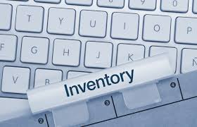 How To Make A Home Inventory Spreadsheet For Insurance Purposes