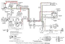 wiring diagram for jvc cd player inspirationa wiring diagram for jvc JVC Car Stereo Wiring Diagram wiring diagram for jvc cd player inspirationa wiring diagram for jvc car stereo best fresh jvc