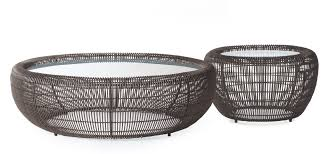 IDUS Collection of <b>Bowl Shaped Coffee Table</b> - Architecture Update ...