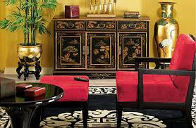 chinese inspired furniture. Wonderful Looking Asian Inspired Furniture Perfect Decoration HomeDecoratorscom Chinese R