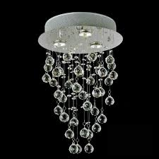 raindrops modern raindrop chandelier with foyer chandeliers
