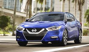2016 nissan maxima wallpaper. Interesting Nissan Nissan Maxima 2016 HD Wallpaper To I