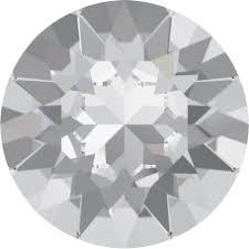 Ювелирные кристаллы <b>Сваровски 1088 SS 39 CRYSTAL</b> F - 1 ШТ ...