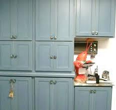 installing cabinet hardware cabinet hardware placement guide kitchen installing cabinet drawer hardware