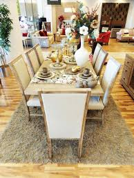 oak dining room sets. Various Kinds Of Dining Chairs Could Be Arranged Around An Oak Room Table. While Purchasing Separate Teams And Table, Make Certain Sets G