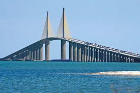 Tampa Bay Bay Florida United States Britannica