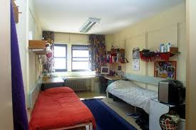 Mesmerizing Cool Room Setups Gallery - Best inspiration home .