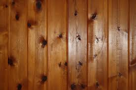 paneling for walls knotty pine wood wall paneling texture free high resolution photo