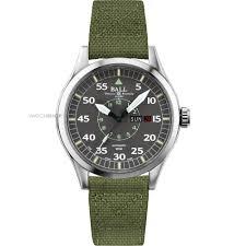 men s ball engineer master ii aviator automatic watch nm1080c n5j mens ball engineer master ii aviator automatic watch nm1080c n5j gy