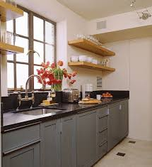 Kitchen Pictures Ideas Custom Decoration
