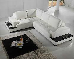 Sectional Sofa L Shaped