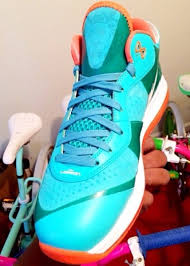 lebron 8 low. lebron-8-low-dolphins-01 lebron 8 low