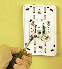 telephone wall plate wiring diagram wiring diagram cat 5 wiring diagram wall jack nest