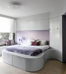 Modern Bedroom Interior Design Bedroom Design Modern Bedroom Design Ideas Cool Designs Picture