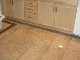 Kitchen Floor Vinyl Tiles Self Adhesive Tile Flooring All About Flooring Designs