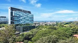 The Ritz Carlton Debuts In The Dynamic Metropolis Of Pune