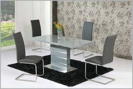 full size of white high gloss dining table set kitchen sets prissy with any type