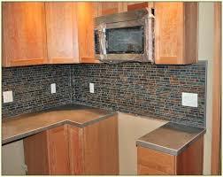 copper tile backsplash for kitchen copper glass tile best copper ideas on copper tile a