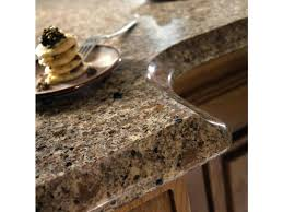 home depot laminate countertop lovely home depot formica countertops white home depot home depot home depot home depot laminate countertop
