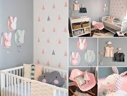 baby room for girl. Baby Room For Girl