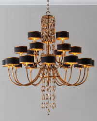 elegant 59 best lighting fixtures chandeliers images on for chandelier cleaning services