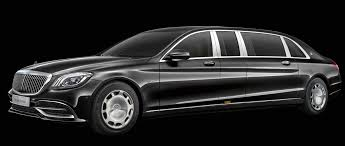 Research, compare and save listings, or contact sellers directly from 6 maybach gls 600 models nationwide. Mercedes Benz The New Mercedes Maybach S 650 Pullman