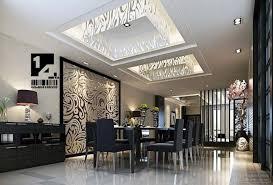 gorgeous luxury homes interior design modern dining chinese home luxury home interior design n73 luxury