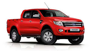 2018 ford ranger price. unique price 2018 ford ranger with price p