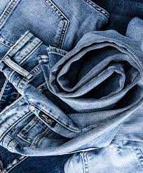 Silver Jeans Co Mens Womens Plus Size And Kids Jeans