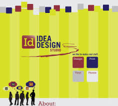 Idea Design Studio idea design studio