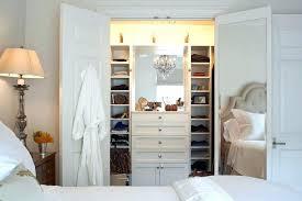dresser inside closet small closet remodel trendy inspiration small dresser for closet remodel ideas with built dresser inside closet