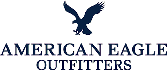 Cherry Hill Mall   View   American Eagle Outfitters   Cherry Hill ...