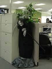 halloween office decorations ideas. Halloween Decorating Ideas For The Office--I Don\u0027t Work In An Office Decorations