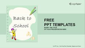 Ppt Templates Download Free 50 Free Cartoon Powerpoint Templates With Characters